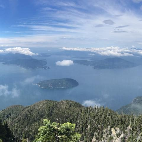 st marks summit, cypress mountain, west vancouver, hikes near vancouver, best hikes near vancouver, best hikes in bc, amazing hikes in british columbia, top canadian hikes, hiking trails in lower mainland, epic hikes, outdoors, explore, pnw