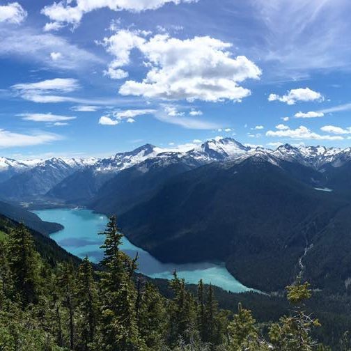 russet lake, hikes near vancouver, best hikes near vancouver, best hikes in bc, amazing hikes in british columbia, top canadian hikes, hiking trails in lower mainland, epic hikes, outdoors, explore, pnw, cheakamus lake